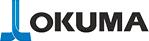 Станки Okuma